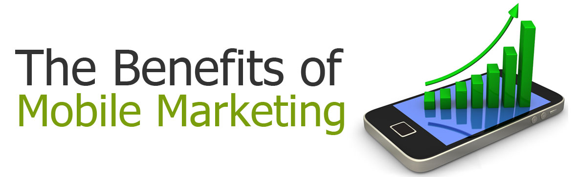 http://onlineurlopener.com/images/benefits-of-mobile-marketing.jpg